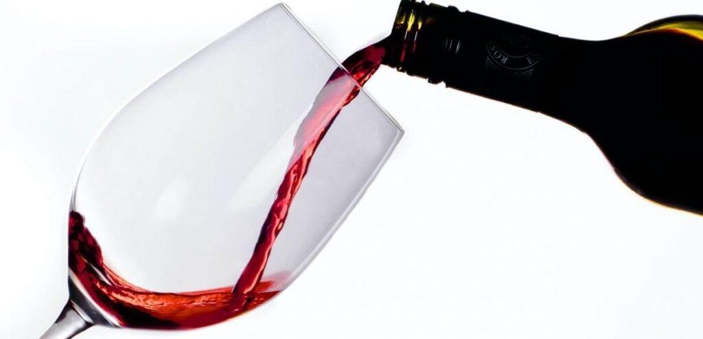 15 Beneficios Del Vino Tinto Para Nuestra Salud Con Alcohol