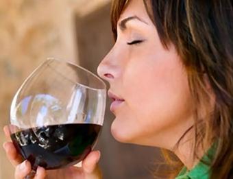 Beneficios del alcohol